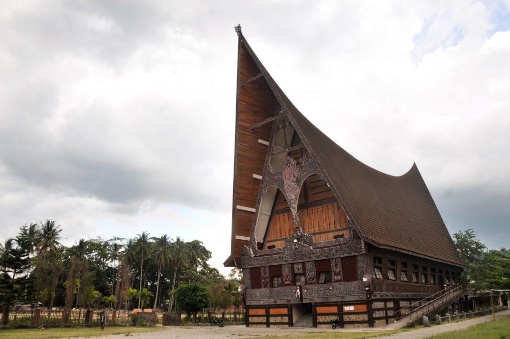 Gereja Khatolik
