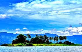 Pulau Tao